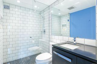 Photo 27: 408 1149 Rockland Ave in : Vi Fairfield West Condo for sale (Victoria)  : MLS®# 877670