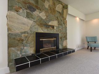 Photo 14: 1515 FITZGERALD Avenue in COURTENAY: CV Courtenay City House for sale (Comox Valley)  : MLS®# 785268