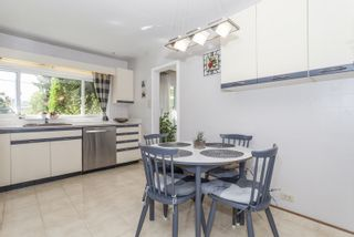 Photo 7: 2809 EDGEMONT BOULEVARD in NORTH VANC: Edgemont House for sale (North Vancouver)  : MLS®# R2002414