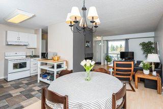Photo 11: 2107 SADDLEBACK Road in Edmonton: Zone 16 Carriage for sale : MLS®# E4243171