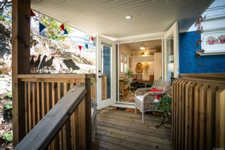 Photo 34: 50 King George Terr in Oak Bay: OB Gonzales House for sale : MLS®# 886619