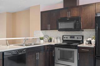 Photo 14: 4874 TERWILLEGAR Common in Edmonton: Zone 14 Townhouse for sale : MLS®# E4257615