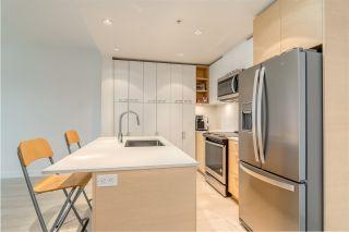 Photo 7: 414 10603 140 STREET in Surrey: Whalley Condo for sale (North Surrey)  : MLS®# R2459233