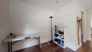 Photo 37: 122 11915 106 Avenue NW in Edmonton: Zone 08 Condo for sale : MLS®# E4255328