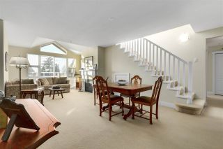 """Photo 2: 401 2071 W 42ND Avenue in Vancouver: Kerrisdale Condo for sale in """"THE LAUREATES"""" (Vancouver West)  : MLS®# R2133833"""
