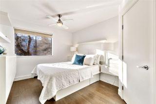 Photo 8: 208 853 E 7TH Avenue in Vancouver: Mount Pleasant VE Condo for sale (Vancouver East)  : MLS®# R2421663