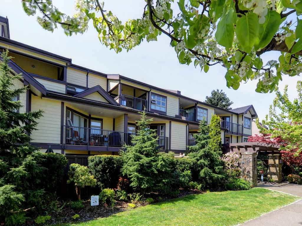 Photo 10: Photos: 212 235 W 4TH STREET in North Vancouver: Lower Lonsdale Condo for sale : MLS®# R2161067
