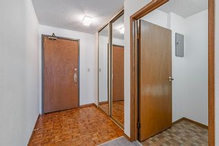 Photo 5: 306 1732 9A Street SW in Calgary: Lower Mount Royal Apartment for sale : MLS®# A1072232