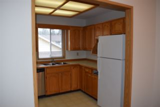 """Photo 18: 32 7525 MARTIN Place in Mission: Mission BC Condo for sale in """"LUTHER PLACE"""" : MLS®# R2033669"""