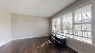 Photo 6: 2919 15 Street in Edmonton: Zone 30 House Half Duplex for sale : MLS®# E4260397