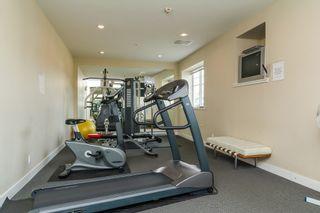 Photo 40: 403 19320 65TH Avenue in Surrey: Clayton Condo for sale (Cloverdale)  : MLS®# F1434977