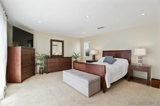 Photo 14: POINT LOMA House for sale : 3 bedrooms : 3744 Poe St. in San Diego