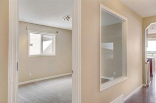 Photo 5: 268 Springmere Way: Chestermere Detached for sale : MLS®# C4287499