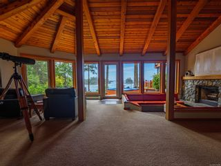 Photo 15: 460 Marine Dr in : PA Ucluelet House for sale (Port Alberni)  : MLS®# 878256