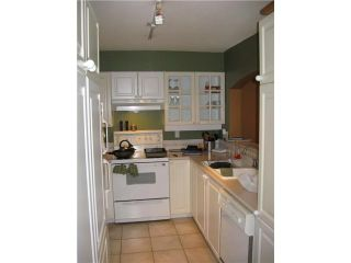 """Photo 4: 108 3733 NORFOLK Street in Burnaby: Central BN Condo for sale in """"THE WINCHELSEA"""" (Burnaby North)  : MLS®# V860249"""