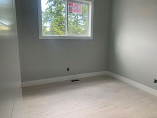 Photo 15: 2149 Salmon Rd in : Na University District House for sale (Nanaimo)  : MLS®# 877162