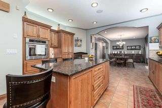 Photo 20: 28125 Highway 587: Rural Red Deer County Detached for sale : MLS®# A1141003