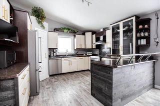 Photo 8: 19 Mireault Lane in Dufresne: R05 Residential for sale : MLS®# 202101105