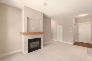 """Photo 7: 603 1211 VILLAGE GREEN Way in Squamish: Downtown SQ Condo for sale in """"ROCKCLIFF"""" : MLS®# R2573545"""