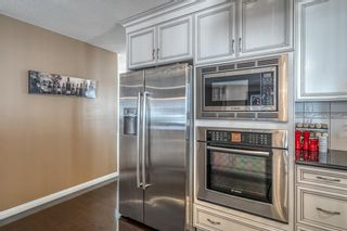 Photo 14: 42 Candle Terrace SW in Calgary: Canyon Meadows Row/Townhouse for sale : MLS®# A1082765