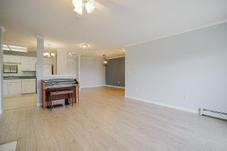 """Photo 6: 309 7685 AMBER Drive in Chilliwack: Sardis West Vedder Rd Condo for sale in """"The Sapphire"""" (Sardis)  : MLS®# R2592956"""