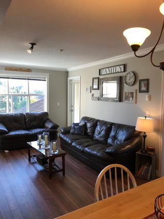 """Photo 4: 216 8955 EDWARD Street in Chilliwack: Chilliwack W Young-Well Condo for sale in """"Westgate"""" : MLS®# R2316141"""