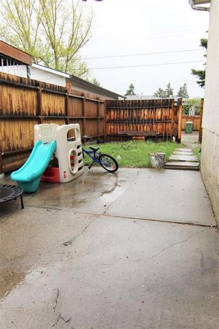 Photo 25: 1267 Penedo Crescent SE in Calgary: Penbrooke Meadows Detached for sale : MLS®# A1112087