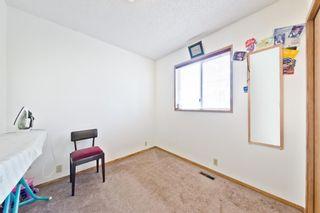 Photo 17: 112 Martinridge Crescent NE in Calgary: Martindale Detached for sale : MLS®# A1148113
