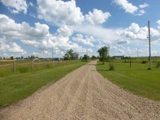 Photo 15: 1040 48520 Hwy 2A: Rural Leduc County House for sale : MLS®# E4230417