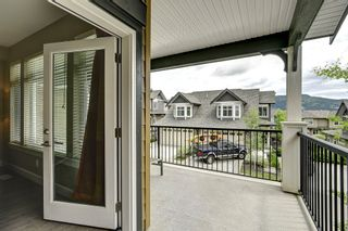 Photo 7: 60 12850 stillwater court: lake country House for sale (Central Okanagan)  : MLS®# 10211098