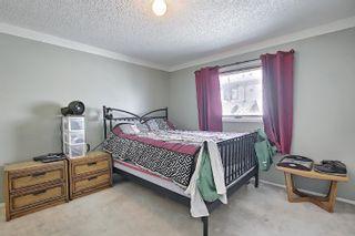 Photo 20: 8602 107 Avenue: Morinville House for sale : MLS®# E4258625