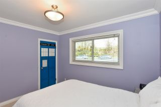 Photo 30: 4080 IRMIN Street in Burnaby: Suncrest House for sale (Burnaby South)  : MLS®# R2555054