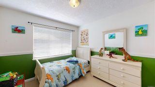 Photo 30: 6474 Cedarview Pl in : Sk Sunriver House for sale (Sooke)  : MLS®# 880175