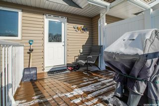 Photo 25: 264 Parkview Cove in Osler: Residential for sale : MLS®# SK841552
