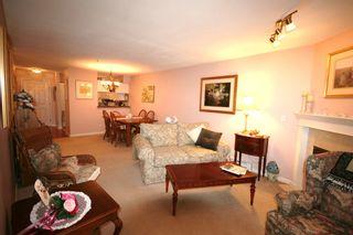 Photo 1: 210 5788 VINE Street in Vineyard: Home for sale : MLS®# V873566