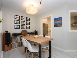 Photo 9: 207 75 W Gorge Rd in : SW Gorge Condo for sale (Saanich West)  : MLS®# 858739