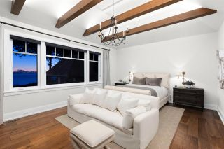 Photo 13: 1961 OCEAN PARK Road in Surrey: Crescent Bch Ocean Pk. House for sale (South Surrey White Rock)  : MLS®# R2559309