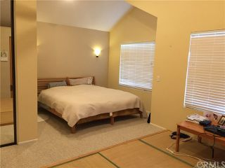 Photo 7: 22 Rushingwind Unit 16 in Irvine: Residential Lease for sale (WB - Woodbridge)  : MLS®# OC19160635