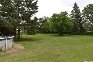 Photo 35: Ror Acreage in Nipawin: Residential for sale (Nipawin Rm No. 487)  : MLS®# SK839824