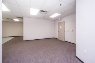 Photo 11: 209 2825 CLEARBROOK Road in Abbotsford: Abbotsford West Office for lease : MLS®# C8008450