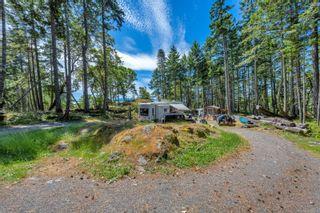 Photo 8: 399 Ocean Spring Terr in : Sk Becher Bay Land for sale (Sooke)  : MLS®# 877011