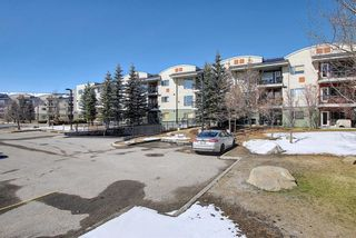Photo 41: 302 69 Springborough Court SW in Calgary: Springbank Hill Apartment for sale : MLS®# A1085302