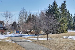 Photo 49: 116 Hidden Circle NW in Calgary: Hidden Valley Detached for sale : MLS®# A1073469