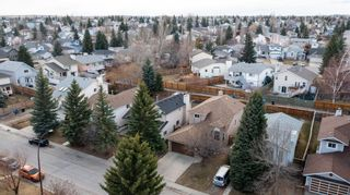 Photo 33: 19 Shawinigan Way SW in Calgary: Shawnessy Detached for sale : MLS®# A1088622