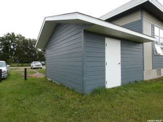 Photo 42: 201 Francis Street in Viscount: Residential for sale : MLS®# SK869823
