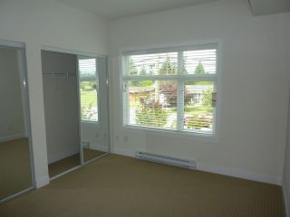 """Photo 10: 112 12070 227 Street in Maple Ridge: East Central Condo for sale in """"STATION ONE"""" : MLS®# R2387048"""