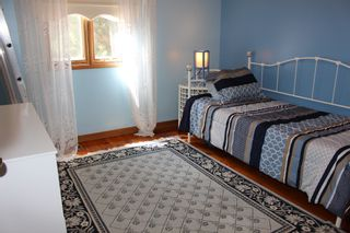 Photo 20: 4859 5Th Line Road in Port Hope: House for sale : MLS®# 40016263