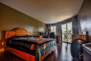Photo 11: 101 6866 NICHOLSON Road in Delta: Sunshine Hills Woods Condo for sale (N. Delta)  : MLS®# R2116344