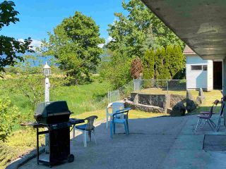 Photo 7: 49155 YALE Road in Chilliwack: East Chilliwack House for sale : MLS®# R2580755
