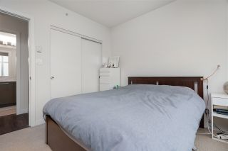 """Photo 9: 3705 3080 LINCOLN Avenue in Coquitlam: North Coquitlam Condo for sale in """"1123 WESTWOOD"""" : MLS®# R2534411"""